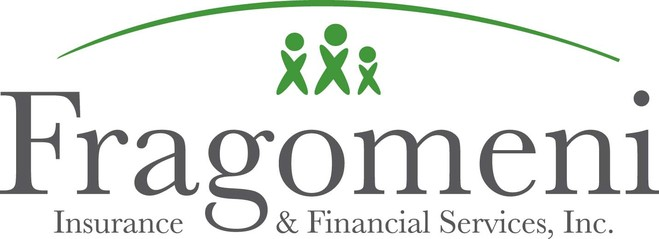 Fragomeni Insurance & Financial Services